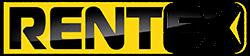 Rentex.BG - Строителна техника - машини под наем и продажби
