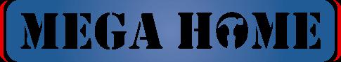 MegaHome - Индустриален мега портал