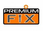 Premiumfix