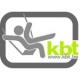 KBT- Белгия