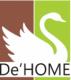 DeHome