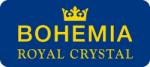 Bohemia Royal