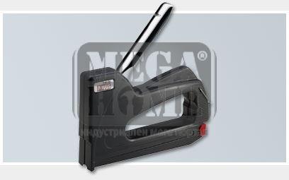 Такер за кабели с пластамсов корпус 6-14 Novus