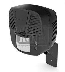 Ултразвуков електронен апарат за отблъскване на вредители