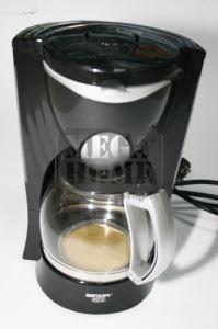 Кафемашина за шварц кафе BR-1901-CM Benzer