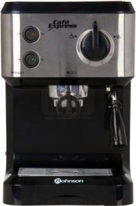 Кафемашина еспресо R-951 Rohnson