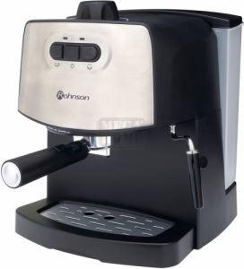 Кафемашина еспресо R-967 Rohnson