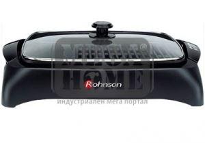 Скара R-250 Rohnson