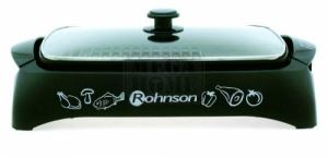 Скара R-257 Rohnson