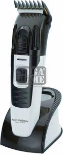Машинка за подстригване HM-1015 hair Majesty