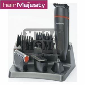 Машинка за подстригване Rohnson Hair Majesty HM-1020
