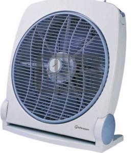 Вентилатор R 810 Rohnson