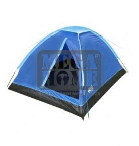 Палатка Herly