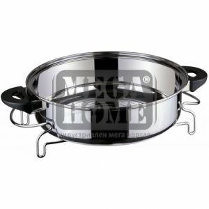 Тава за уред за готвене Rohnson R 292T