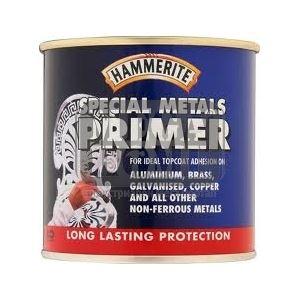 Грунд за специални метали Hammerite 500 ml