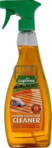 Почистващ препарат за градинска мебел Cuprinol