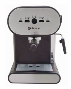 Кафемашина R-964 Rohnson