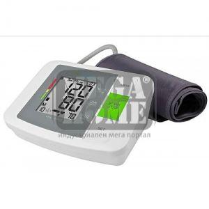 Апарат за измерване на кръвно налягане Ecomed BU-90E Medisana AG
