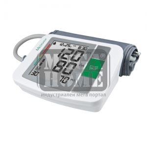 Апарат за измерване на кръвно налягане Medisana BU 510