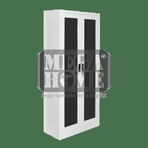 Метален шкаф Carmen CR-1238