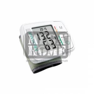 Апарат за измерване на кръвно налягане Medisana HGF