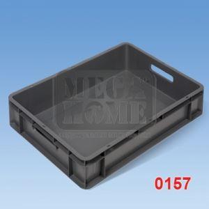 Каса EUROLINE H120 плътно дъно и стени