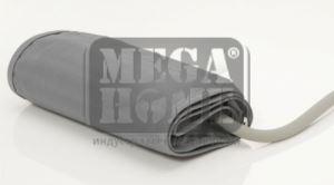 Маншет за Medisana BU 510/BU 90 ( 22-36 см. )