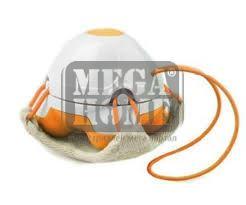 Мини-масажор Medisana HM 840