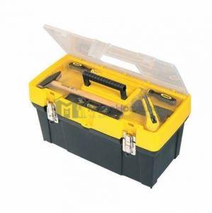 Пластмасова кутия за инструменти 500 х 260 х 250 мм Stanley