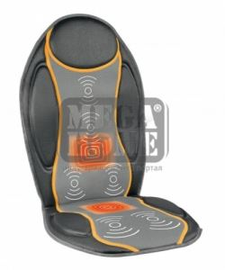 Масажираща седалка Medisana Massage Cushion MC 810