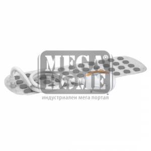 Аеро масажор за вана - Bath SPA,Medisana MBH