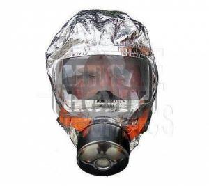 Маска защитна XHZLC 30