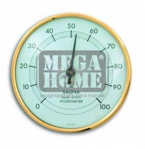 Хидрометър за сауна