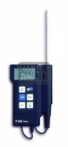 Калибриран професионален дигитален термометър