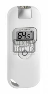 Инфраред термометър Slim Flash