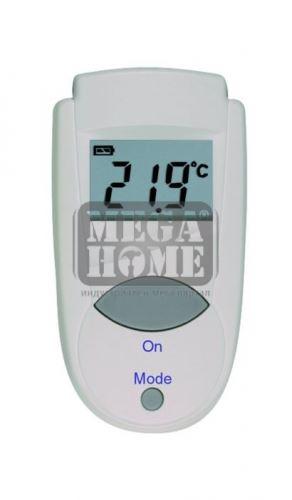 Инфраред термометър Mini Flash
