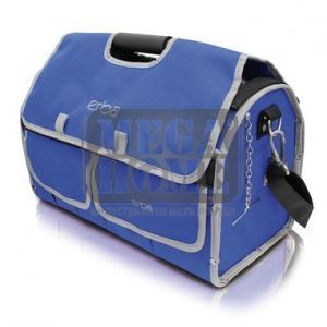 Чанта за инструменти ERBA