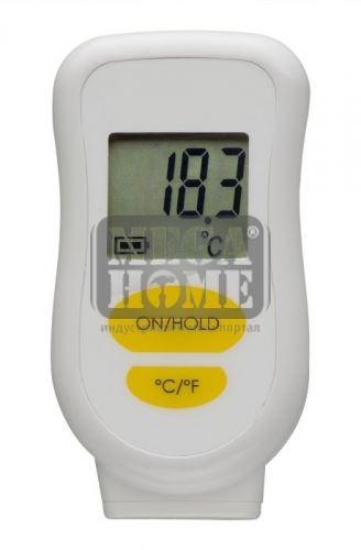 Термометър за термодвойка Mini K