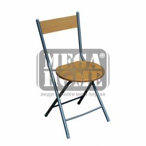Сгъваем стол бук