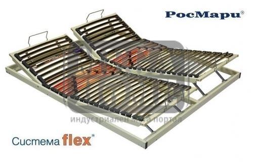 Подматрачна рамка Росмари Флекс 200х200 см.