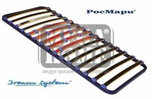 Подматрачна рамка Росмари Дрийм Систем 190х120 см.