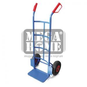 Багажна количка 150 кг ERBA