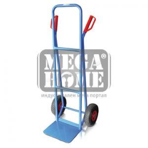 Багажна количка 200 кг ERBA