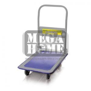 Платформена количка 150 кг ERBA