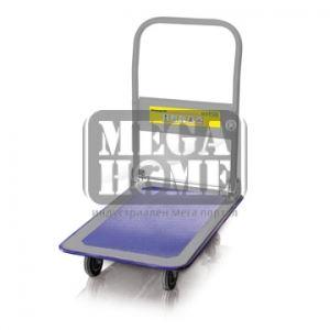 Платформена количка 300 кг ERBA