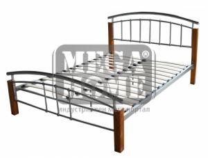 Спалня 164 x 200 см