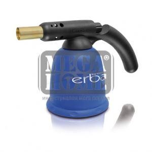 Газова горелка PVC корпус ERBA