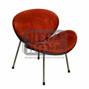 Релакс стол