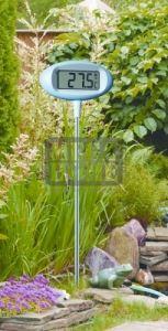 Цифров градински термометър Orion