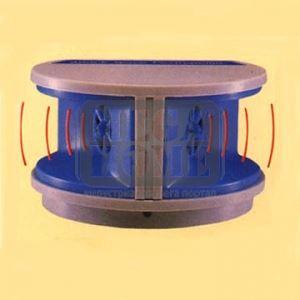 Уред за защита от мишки, плъхове и хлебарки PESTREPELLER
